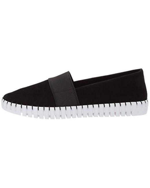4cf1b6871f3 Steve Madden Black Nc-sugar Sneaker