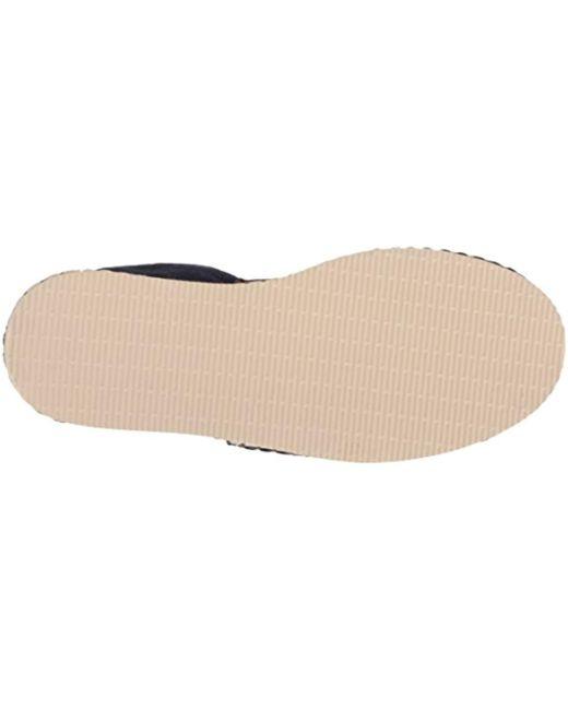 ed595a5b30a997 ... Havaianas - Blue Flip Flop Sandals