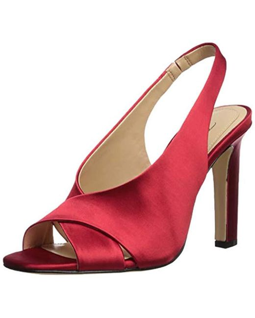 40d0bff603a Imagine Vince Camuto - Red Wrennie - Lyst ...