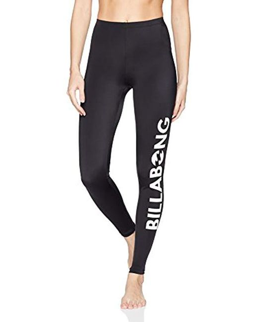 Billabong - Black Legacy Surf Pant - Lyst