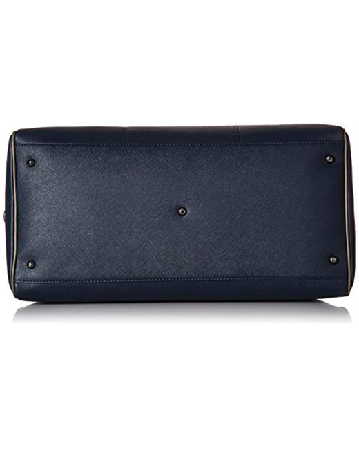... Ted Baker - Blue S Haybail for Men - Lyst ... b35c865b62439