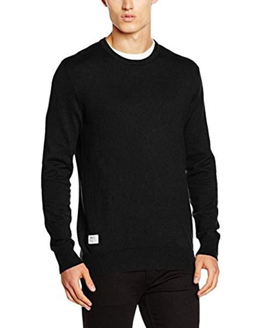 Wesc - Black Anwar for Men - Lyst