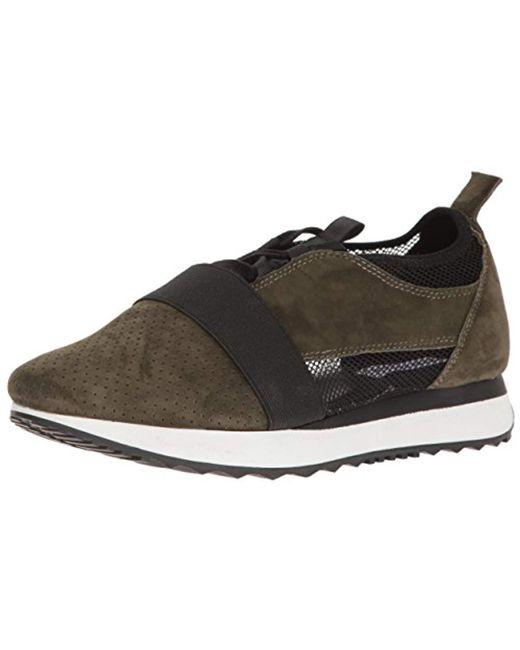 634b61a8664 Women's Green Altitude Fashion Sneaker