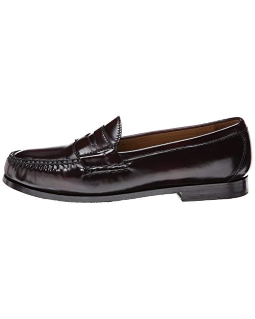 07a3fa52361 ... Cole Haan - Multicolor Pinch Grand Py Slip-on Loafer for Men - Lyst ...