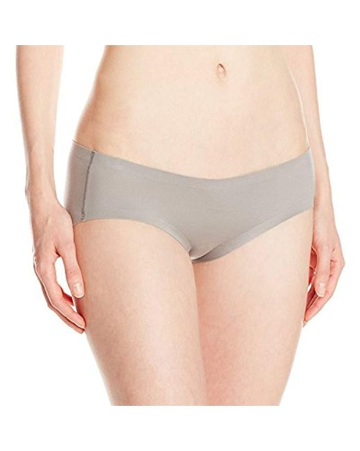 Maidenform - Multicolor S Comfort Devotion Hipster Panty - Lyst