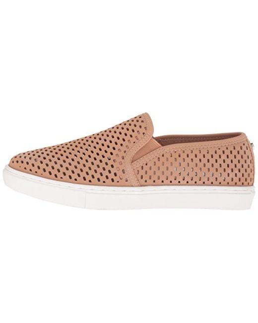 cff6cae9431 ... Steve Madden - Multicolor Elouise Fashion Sneaker - Lyst ...