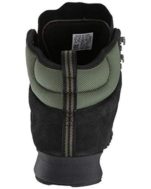 ... Adidas Originals - Black Jake Boot 2.0 Running Shoe for Men - Lyst ... 5aff5aa98