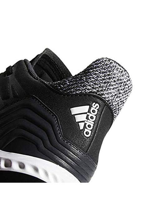 quite nice 77ab2 f9ec7 ... Adidas - Black Icon Bounce - Lyst ...