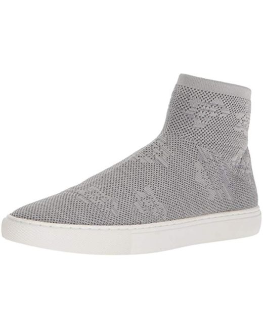 Kenneth Cole - Gray Keating - Lyst