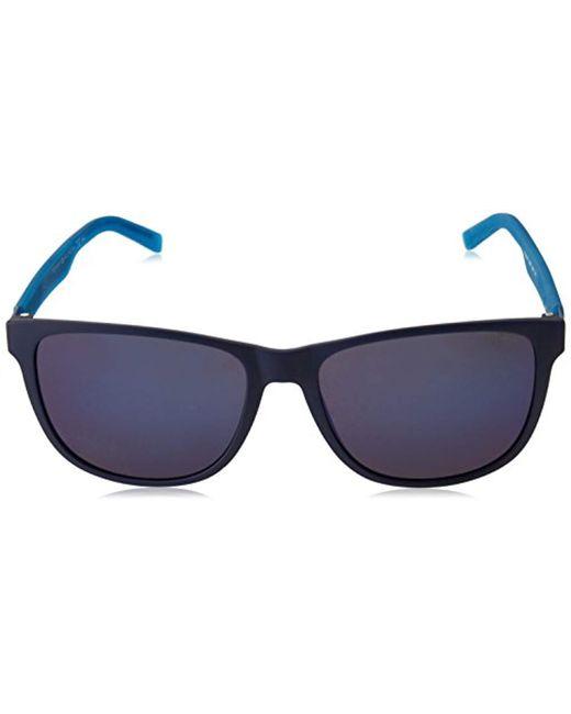 e229de68309c2 tommy-hilfiger-Mttblue-Teal-Unisex-adults-Th-1403s-Xt-Sunglasses-Mttblue-Teal-56.jpeg