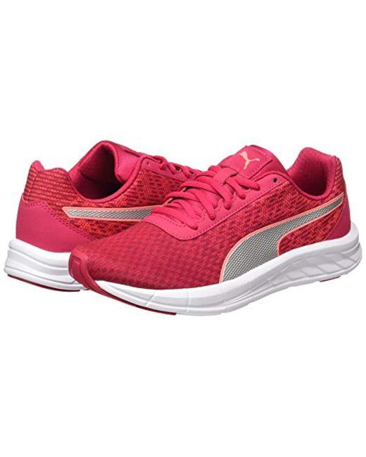 sale retailer 97942 aa46a puma-Pink-Love-Potion-white-04-s-Comet-Multisport-Outdoor-Shoes-Black-love-Potion.jpeg