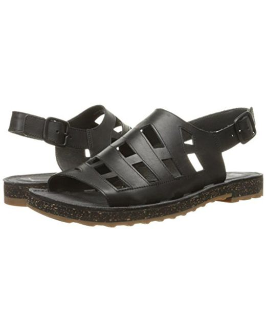 TWS sandals - Multicolour Camper Buy Cheap Excellent Shop For Sale Online Discount Aaa 0sNhw