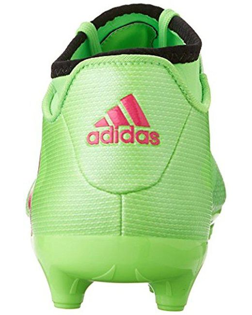 7fa1332ae ... Adidas - Green Performance Ace 16.3 Primemesh Fg ag Soccer Cleat for Men  - Lyst ...