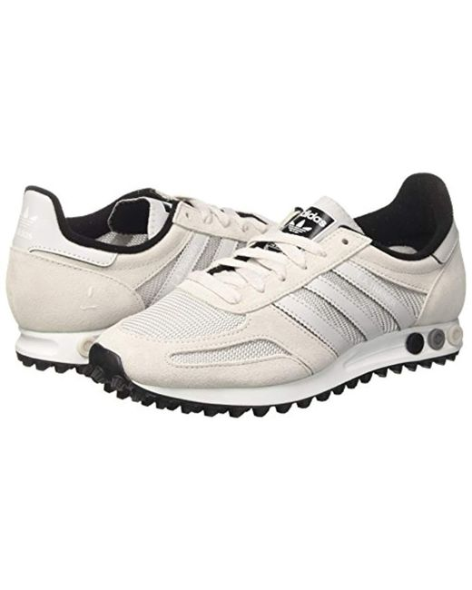 Fashion Cheap Adidas La Trainer Og Mens Trainers in Mgh