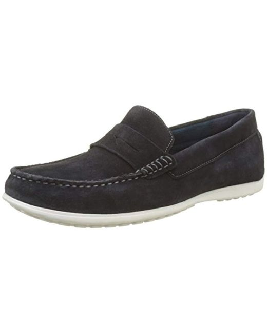 05fa7862459ed rockport-Blue-Navy-s-Rockstyle-Purposeorts-Lite-Five-Lace-Up-Loafers.jpeg
