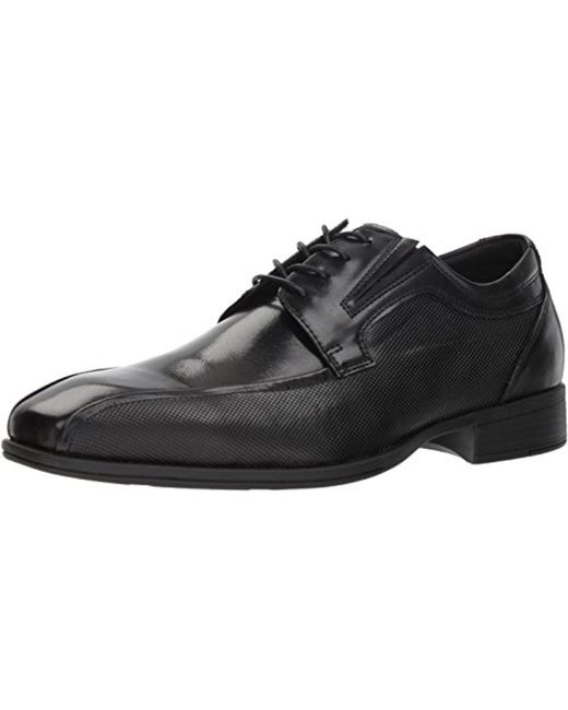 Kenneth Cole ReactionGraham Lace-Up mWAeqNkS