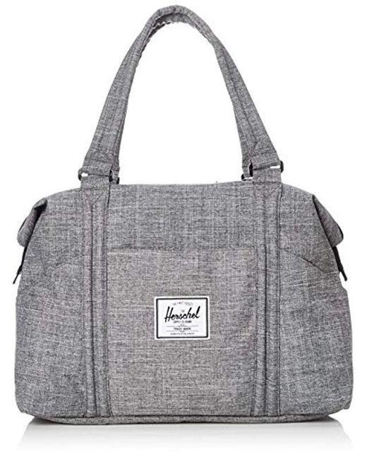 Herschel Supply Co. - Multicolor Strand Duffel Bag - Lyst