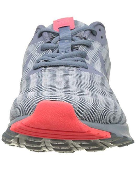 c59affc79f5 ... Nike - Blue Wmns Air Max Motion Lw Se Armory 844895-403 - Lyst ...