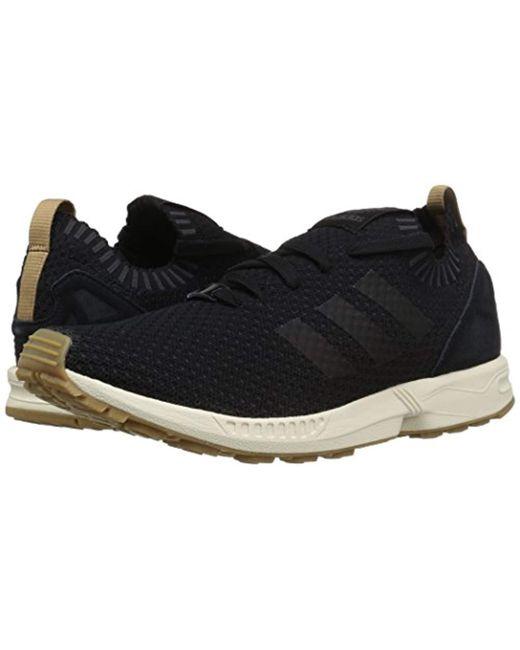 d17f97c41 ... Adidas - Black Flux