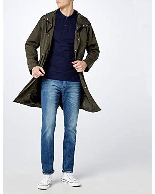 783d502a ... Tommy Hilfiger - Blue Scanton Slim Jeans for Men - Lyst ...