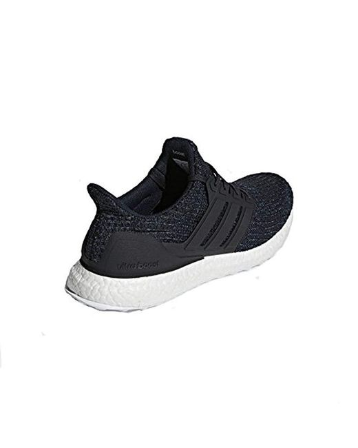 super popular 4edf0 3bf31 ... Adidas - Multicolor Ultraboost Parley Trail Running Shoes for Men -  Lyst ...