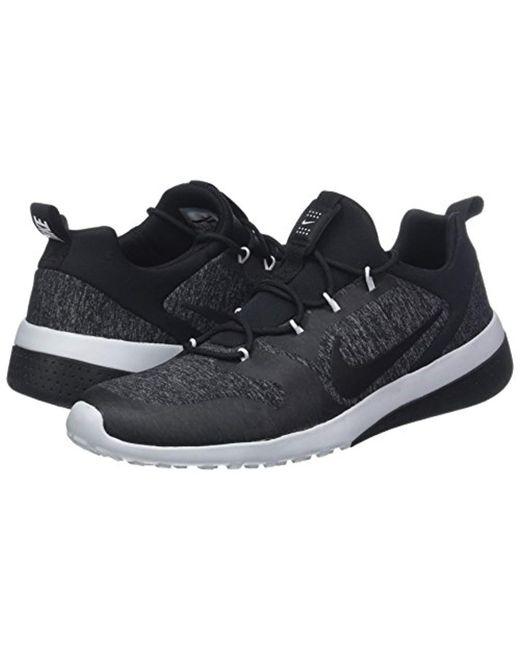 competitive price 9aa41 a8b56 nike-Black-BlackWhitePure-Platinum-s-Ck-Racer-Gymnastics-Shoes.jpeg