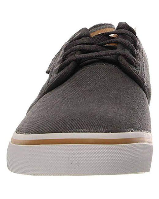 Lyst adidas Originals Seeley Lace - up zapatos para hombres