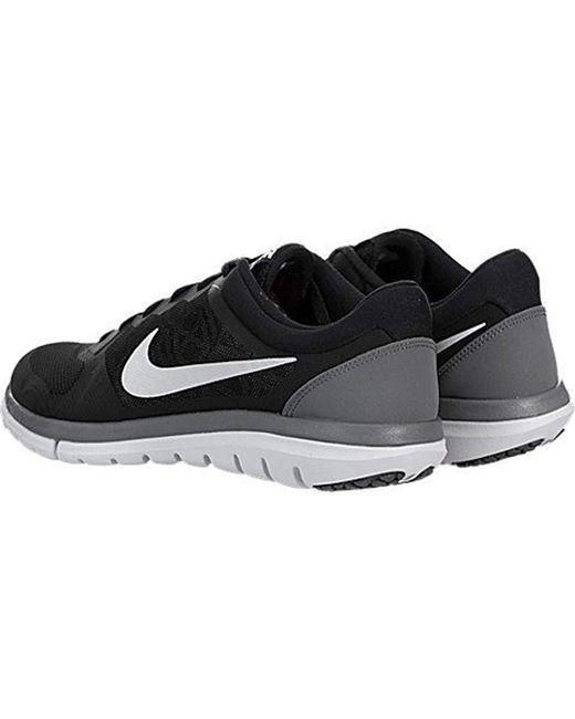 4030bbfec40f37 ... Nike - Jordan Dna Basketball Shoes Black for Men - Lyst ...