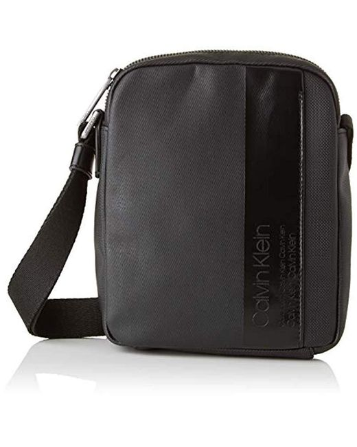 Hombro Shoppers Reporter Elevated Lyst Mix Y Mini De Bolsos 7484Tq