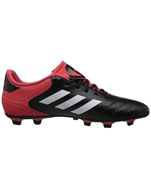Lyst - adidas Copa 18.4 Fxg Soccer Shoe 861e1d4a9