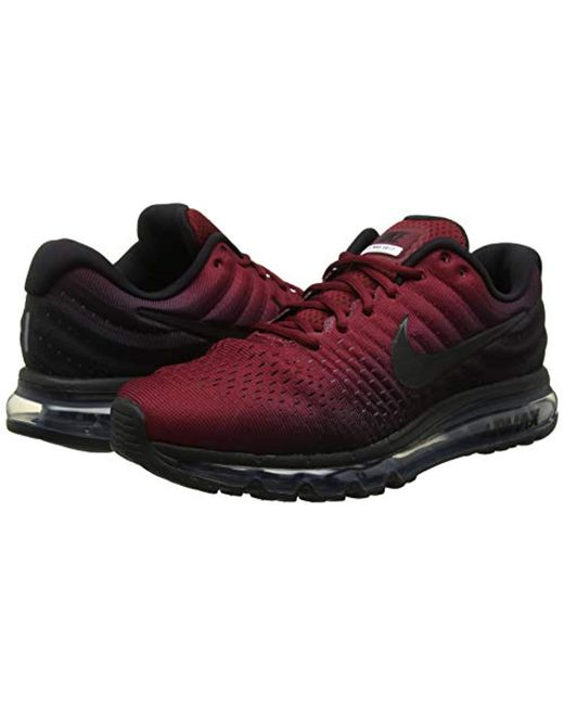 newest collection reasonable price cheapest nike air max 2017 mens amazon billig