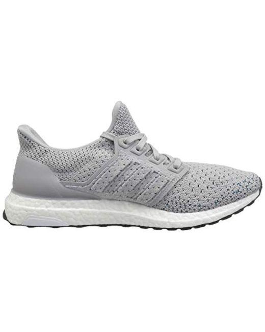 daed846013b9b ... Adidas Originals - Gray Ultraboost Clima for Men - Lyst ...