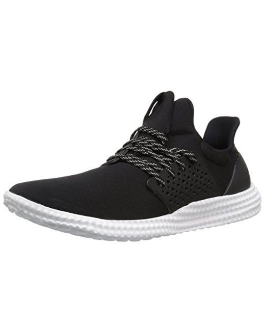 Lyst Adidas Atletismo 24 / 7 Cross trainer en negro para hombres