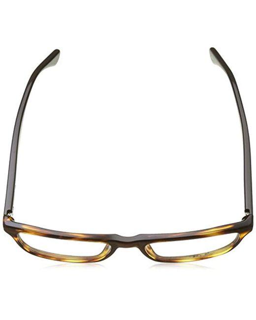 eec7459eb5c ... Ray-Ban - 0rx 5279 5691 55 Optical Frames