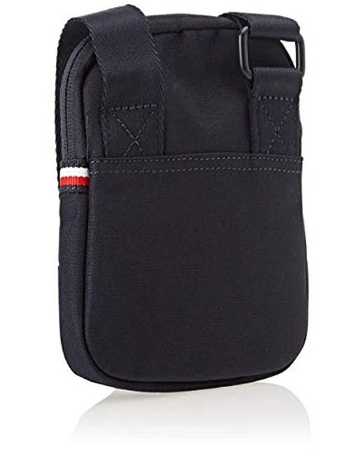 0871557bb1e ... Tommy Hilfiger - Blue Tommy Compact Crossover
