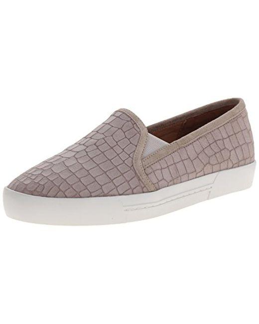 Joie - Multicolor Huxley Fashion Sneaker - Lyst