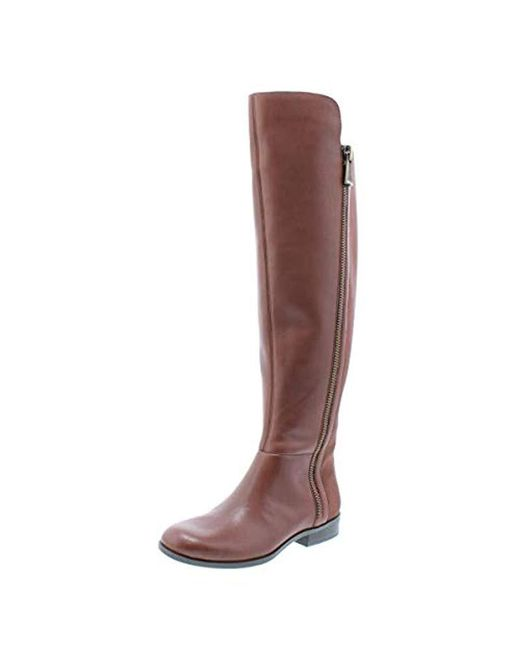 Bandolino - Brown Camme W Chelsea Boot - Lyst