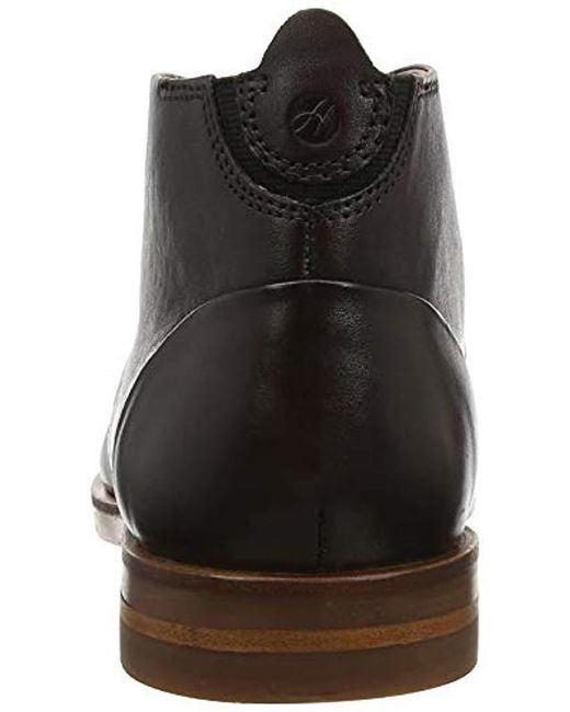 5830722c6 hudson-Brown-Brown-20-s-Bedlington-Chukka-Boots.jpeg