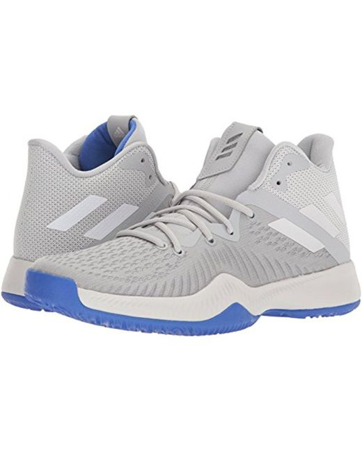online store d0510 2fb35 adidas-originals-Grey-TwoGrey-OneGrey-Three-Adidas -Mad-Bounce-Basketball-Shoe-Grey-Twogrey-Onegrey-Three-85-M-Us.jpeg