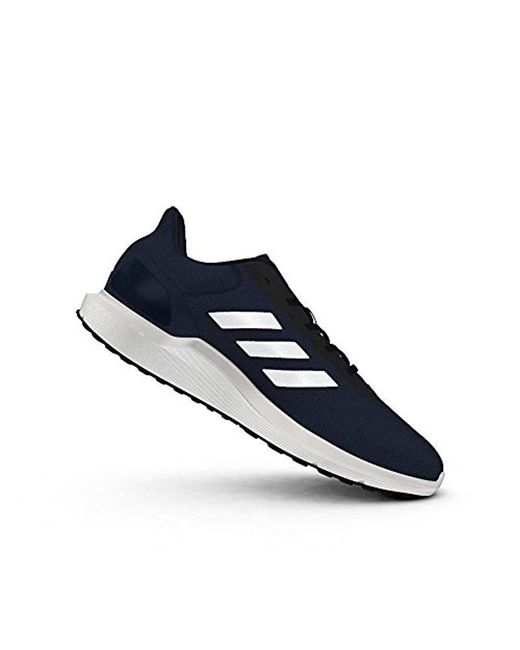 Blue 2 Running For Adidas Cosmic Lyst Men Shoes In qXzgg15wx