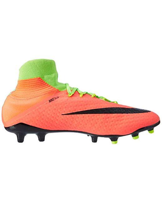best sneakers 62d04 0cfce reduced nike hypervenom phatal 3 df fg amazon 4e64d 8a384