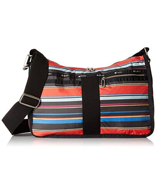 LeSportsac - Multicolor Essential Everyday Bag - Lyst