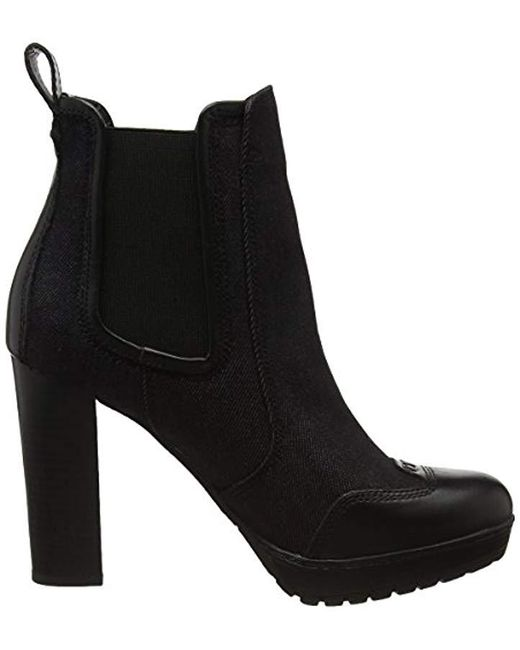 7c1f216770602 G-Star Raw  s Shona Chelsea Boots in Black - Save 28.275862068965523 ...