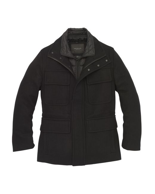 black single men in helmetta Buy marc new york by andrew marc men's lyons superior wool bakers jacket and  kenneth cole new york men's single  marc new york by andrew marc men's helmetta.