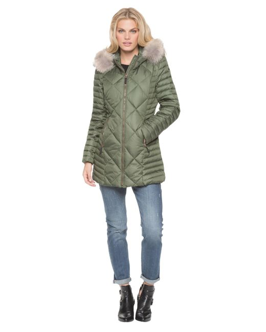 Marc New York | Green Kameron | Lyst