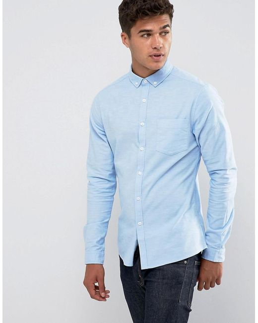 Browse men's shirts at Lands' End to find the button down shirts and men's casual shirts you need! Find terrific casual clothes for men at Land's End! skip to content skip to navigation skip to search. Men's Casual Shirts {{resultHeading}} sign up. Get exclusive Offers and News.