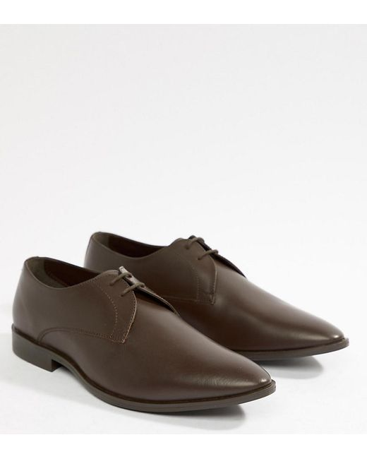 24473986e3b frank-wright-brown-Wide-Fit-Derby-Shoes-In-Brown-Leather.jpeg