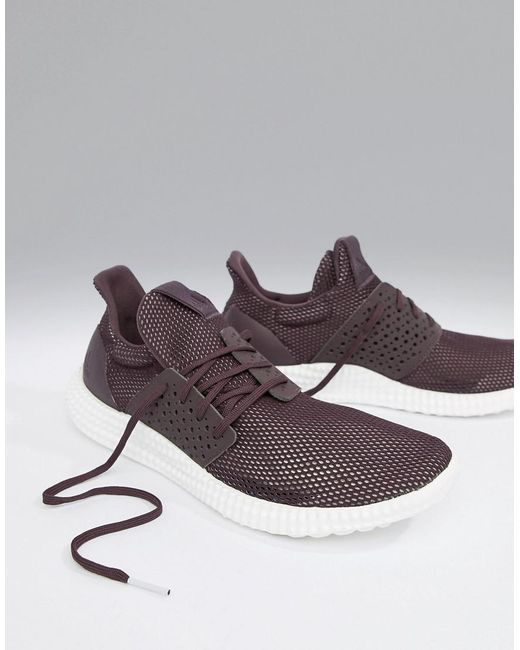 cheap sale perfect adidas Training Athletics 24 Trainers In Burgundy CG3449 clearance get to buy cheap fast delivery amazon cheap online best place to buy online iJd22