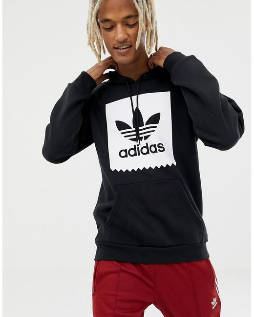 Mens Adidas Training Linear Fz Hoody B49910