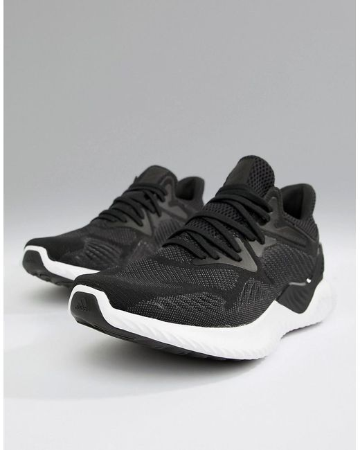 8d2357d3f213 Adidas Running Alphabounce Em - Best Pictures Of Adidas Carimages.Org